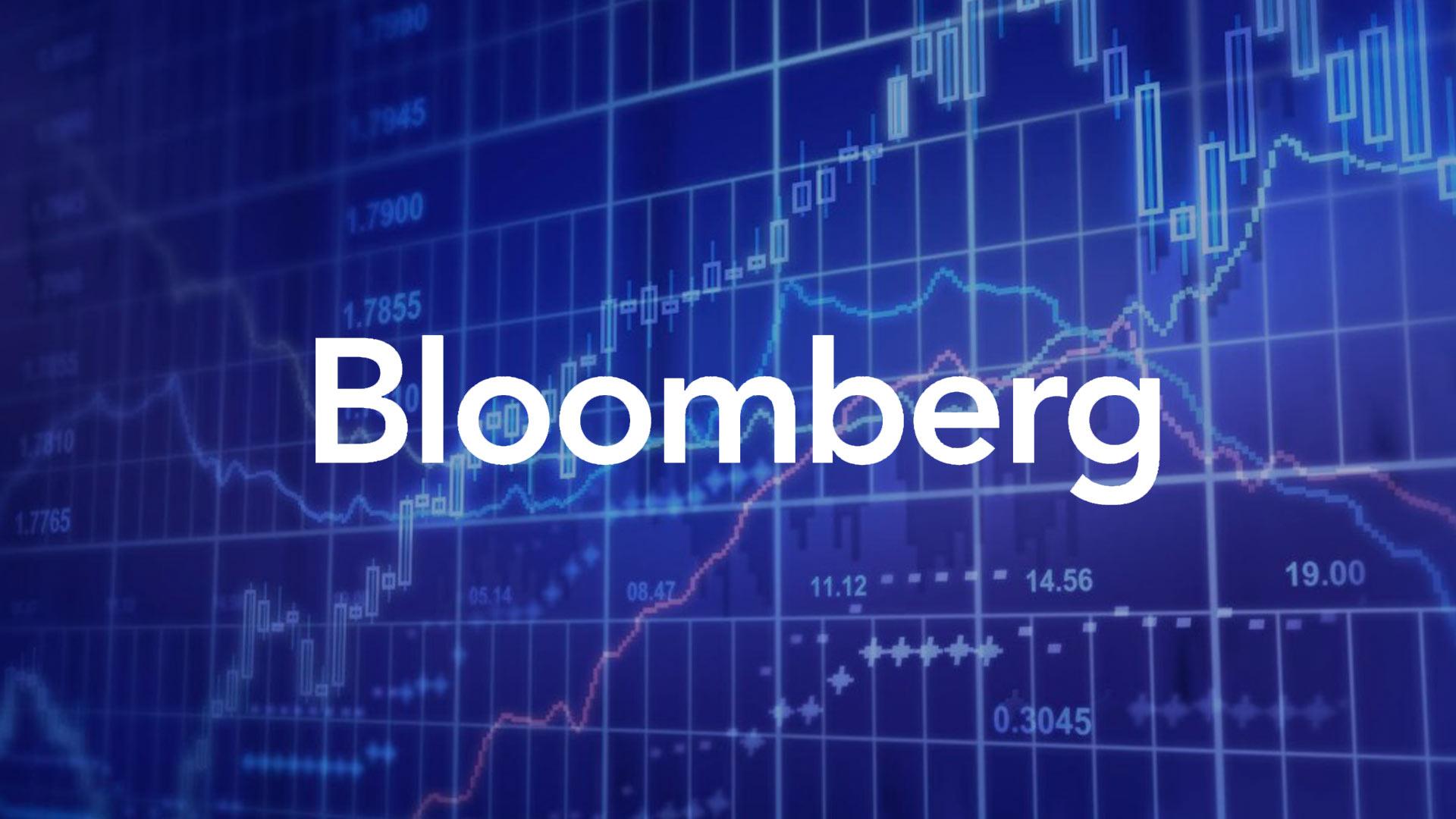 """Резултат с изображение за """"Bloomberg"""""""