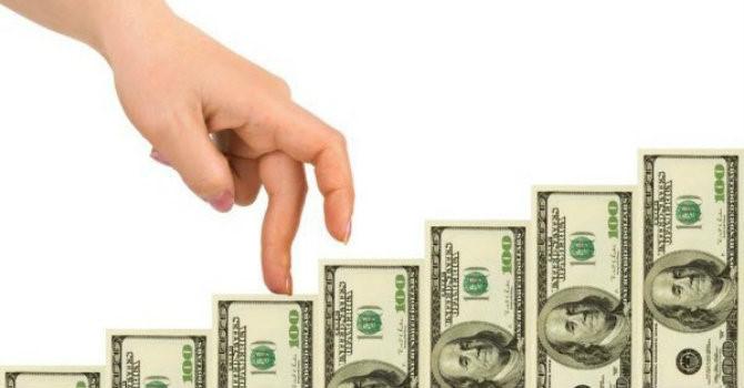 Quản Lý Vốn Hiệu Quả || Bài 5: Tổng Hợp Quản Lý Vốn - AZINVEX.COM
